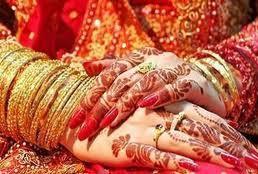 1382082862_557658154_14-Henna-artist-parlor-service-available-in-vashi-nerul-Navi-Mumbai-chembur-
