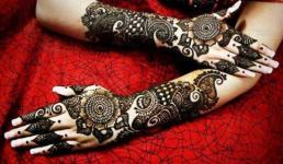 1382082862_557658154_9-Henna-artist-parlor-service-available-in-vashi-nerul-Navi-Mumbai-chembur-