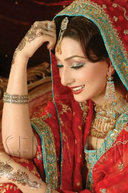 1382871760_560622748_1-Best-in-class-beauty-service-at-your-doorstep-South-Mumbai-Mumbai-Central