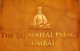 2010.10.05-The-Taj-Mahal-Palace-Mumbai