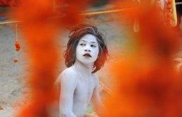 640842-jeune-fraichement-devenu-naga-sadhu