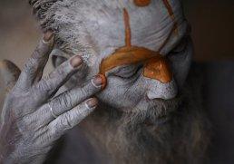 656833-temple-pashupatinath-katmandou-sadhu-peint