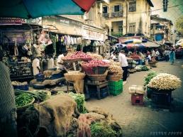 Andrew_Adams_Mumbai-029-market