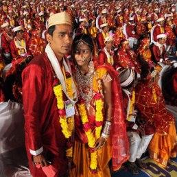 B_Id_335628_Mumbai_Moments_2013