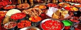 Bombay-Sapa-Halal-Restuarant