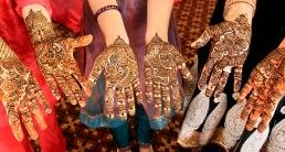 bombay_mehndi_henna_hands