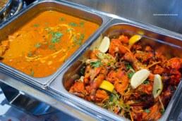 Butter & Tandoori Chicken-6585