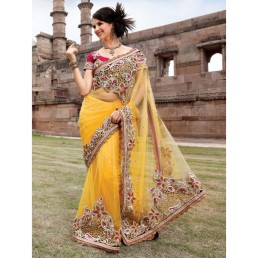 designer_sarees_with_net_material_1_1_
