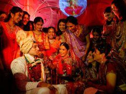 jain-wedding_6732_600x450