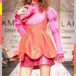 Lakme-Fashion-Week2