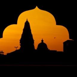 Mumbai-700x400