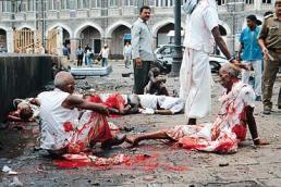 Mumbai-Blasts-13-July