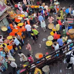 mumbai-flower-market