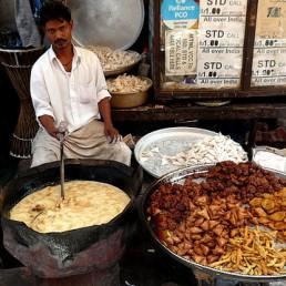 mumbai-food-market