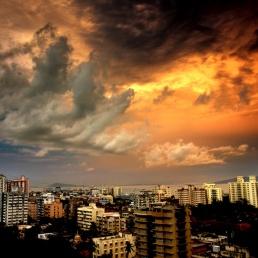 mumbai-skyline