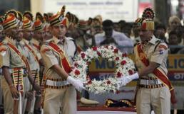 mumbai_1531282c