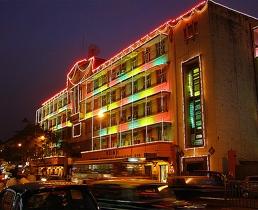 mumbai_shopping