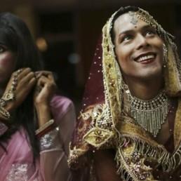 India Transgender