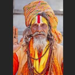 portrait-d-un-sadhu_940x705