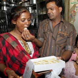 slumdog-mumbai9