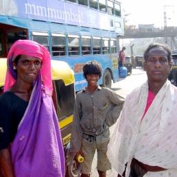 two-hijras-bombay
