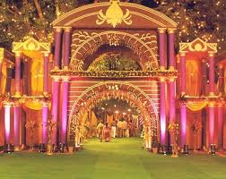 wedding-mumbai