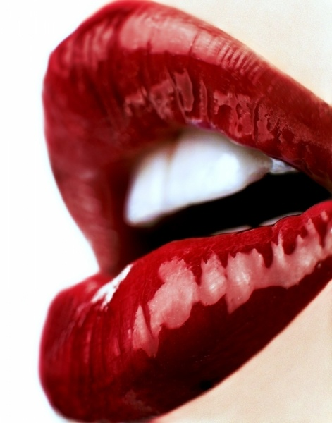 rouge glossy 3