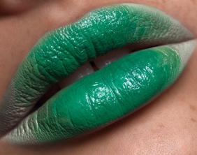 Vert (2)