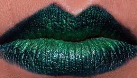 Vert (4)
