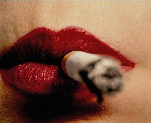 10-7-Irving-Penn-cigarettes-lipstick
