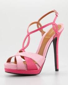 fendi-fuchsia-twisted-tstrap-twotone-sandal-pink-product-1-5858191-094227677