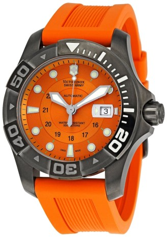 montre-homme-victorinox-swiss-army-241354-dive-master-500-mecha