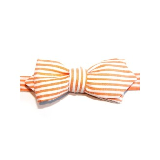 noeud-papillon-a-rayures-orange