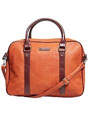 sacoche-ordinateur-portable-david-jones--orange-homme-tg472_6_pr1